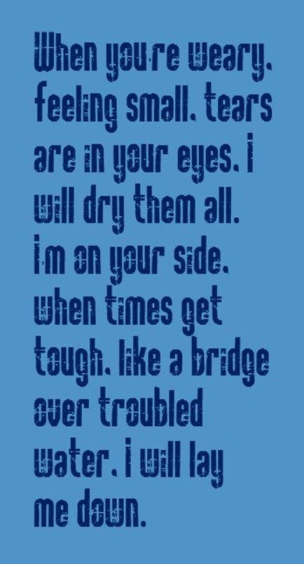 Arid - You Are Lyrics - YouTube