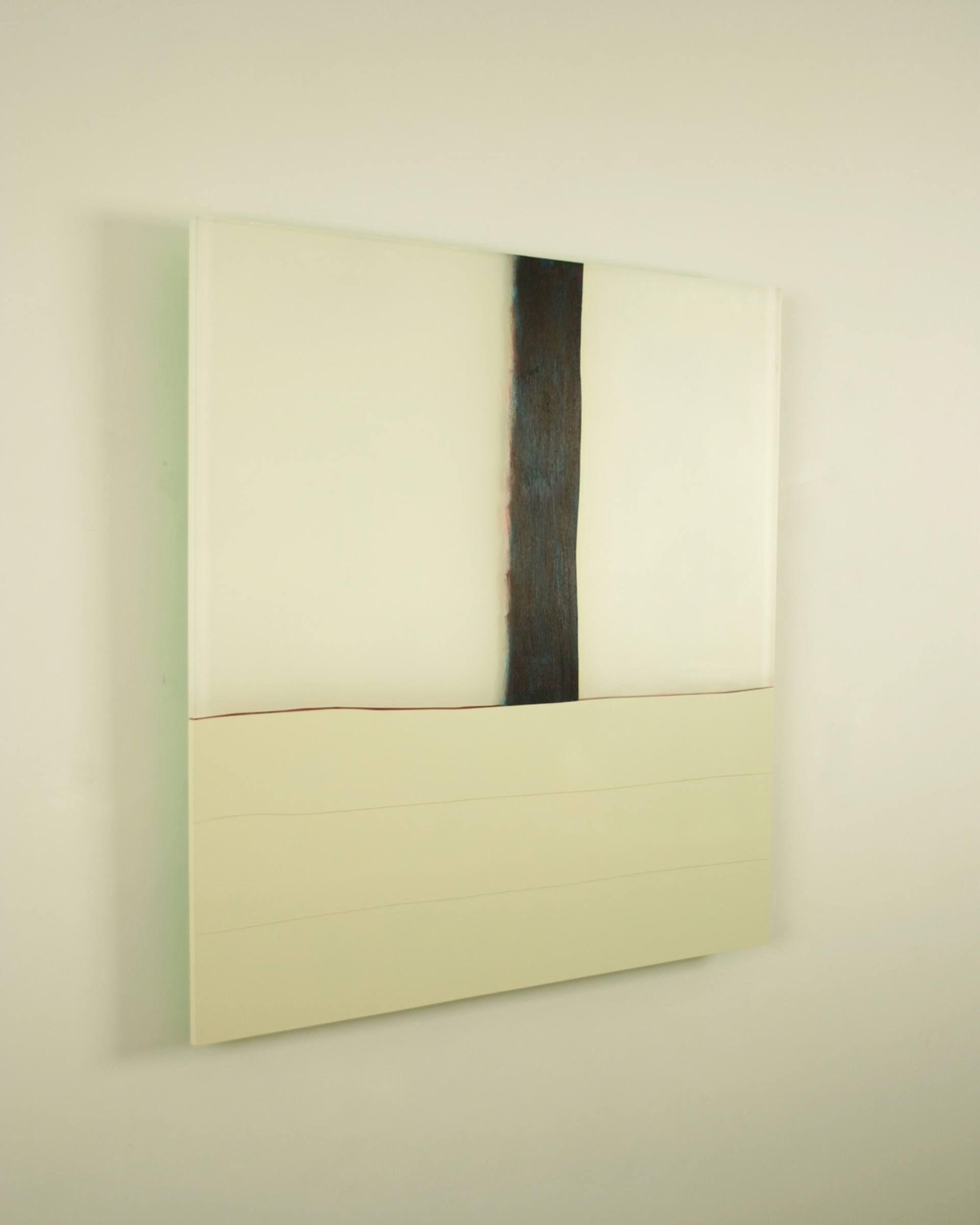 Rip | Saatchi art, Saatchi and Oil