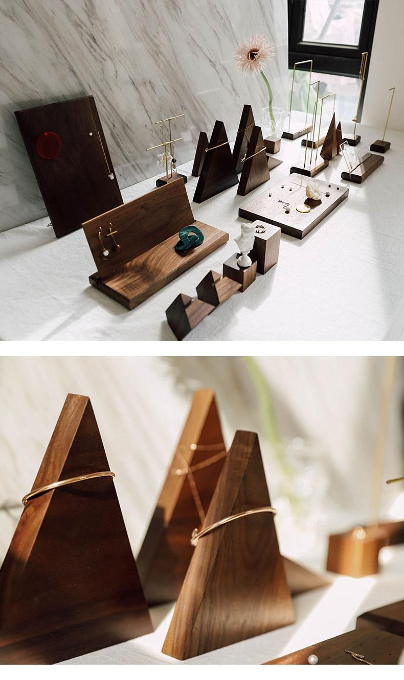 21+ Cheap jewelry stands and displays ideas in 2021