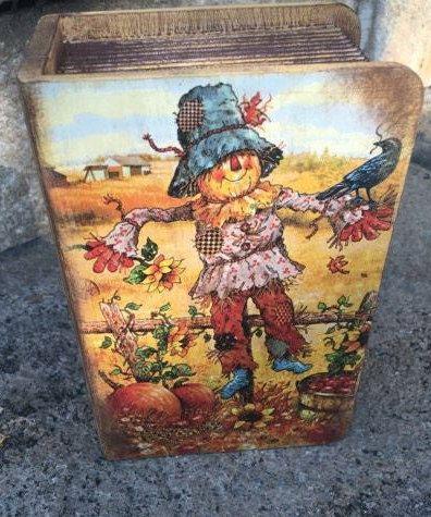 Decoupage Wood Box and Storage. Decorative Box for Kids. Pine Pencil Box. Desk Decoupage Storage. Treasure Box. Autumn Kids Dummy organizer Link in bio #decoupage #wedding #etsy #etsyusa #etsyhome #etsylove #etsysale #etsysale #etsyshop #etsydecor #etsyelite #etsyfinds #etsygifts #etsystore #etsyforall #etsyhunter #etsyseller #etsywedding #etsyhandmade #etsyprepromo #etsyshopowner #etsyundiscovered #unique #handmadeisbetter #shopsmall #etsyhome #etsybest