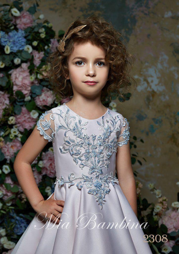 353bc2e9d66 Special occasion dress boutique  MiaBambinaBoutique  Special  occasion   dress  boutique