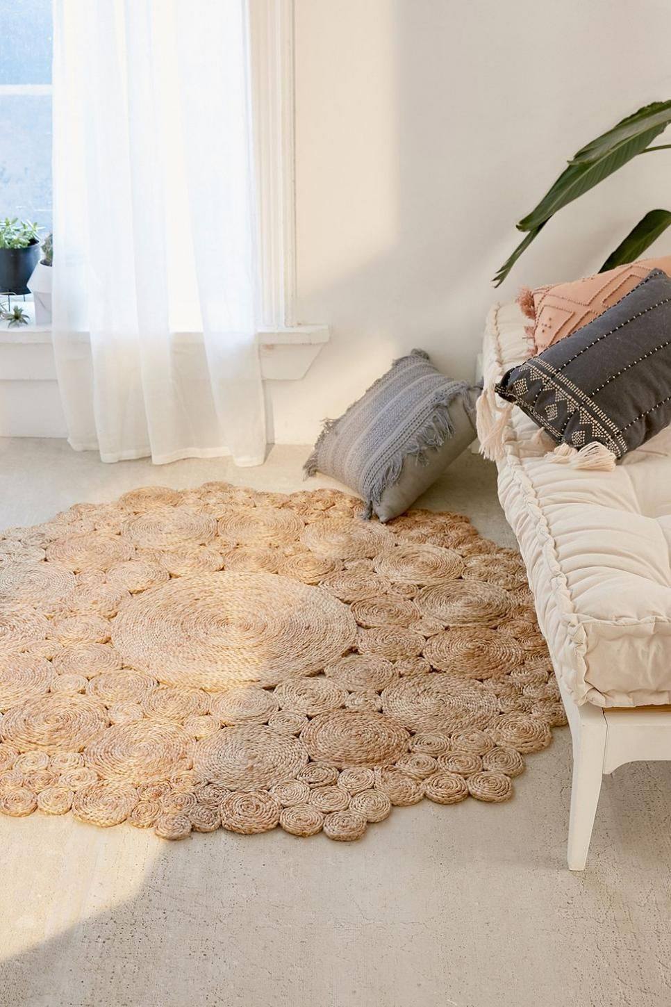 Dorm Room Rugs: Luxe Dorm Room Shopping Guide