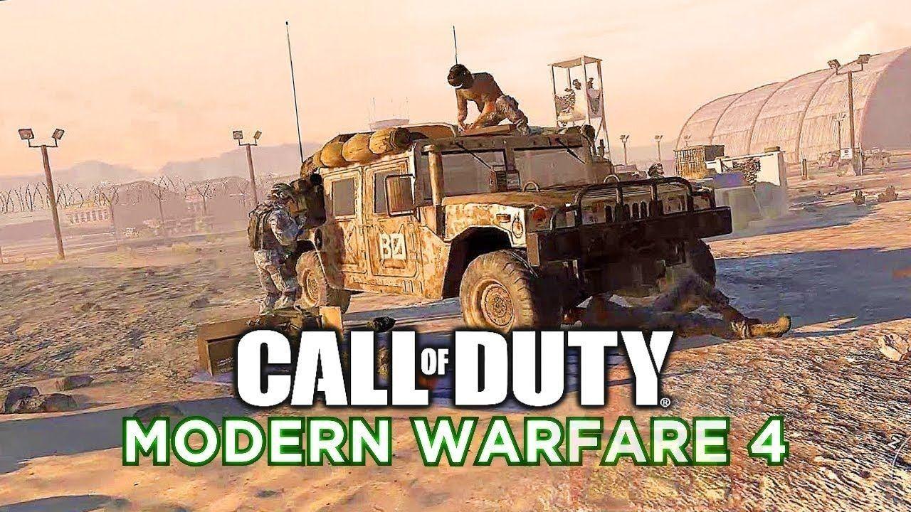 Call Of Duty Modern Warfare Call Of Duty Modern Warfare Pc Kaufen Modern Warfare Call Of Duty Call Of Duty Warfare