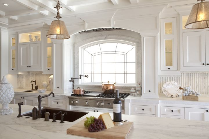 DC on the Bay - Melinda Grubbs Interior Design Home Pinterest