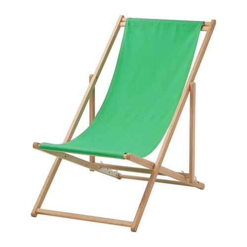 mysings beach chair ikea easy to keep clean and fresh as the fabric can be removed