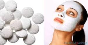 If you have troubles with your skin we will offer you a home remedy that will make your skin healthy