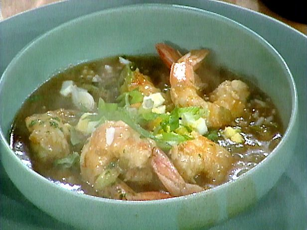 Stew Recipes Shrimp Stew Recipe Emeril Lagasse Recipes Food