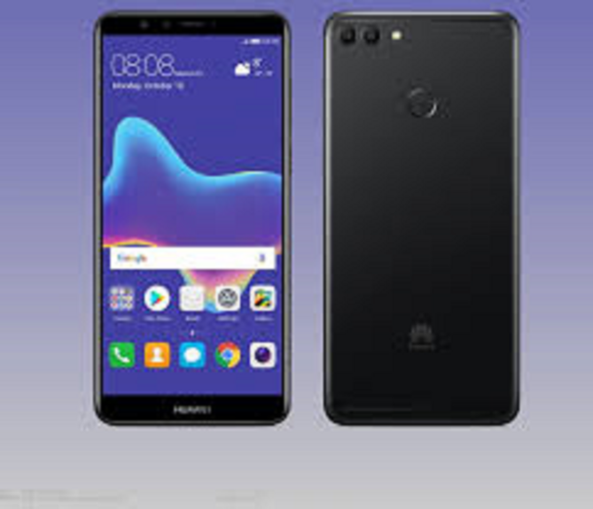 Huawei Y9 (2018) Price In Bangladesh and Specifications
