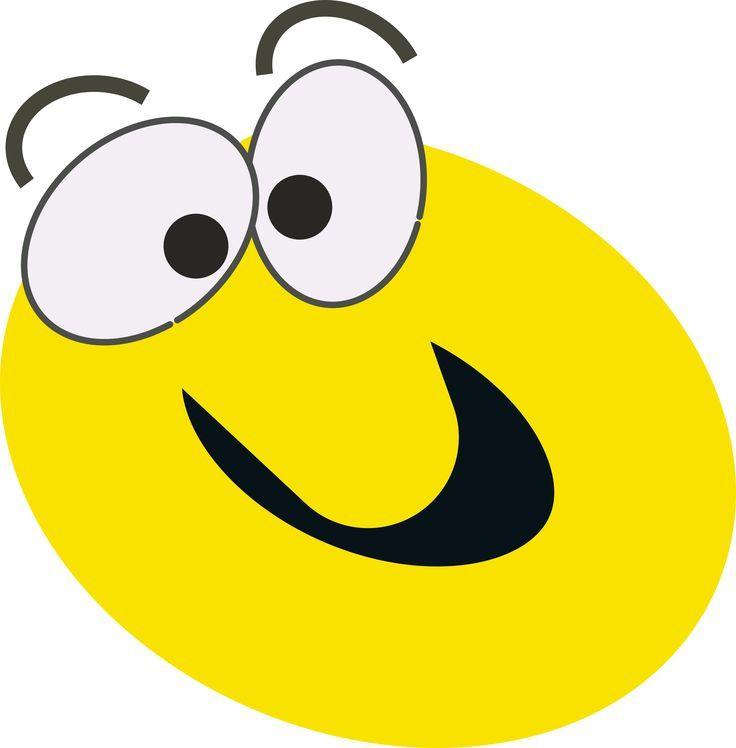 image result for public domain images of smileys pictures pinterest rh pinterest com royalty free smiley face clip art free smiley face clipart images