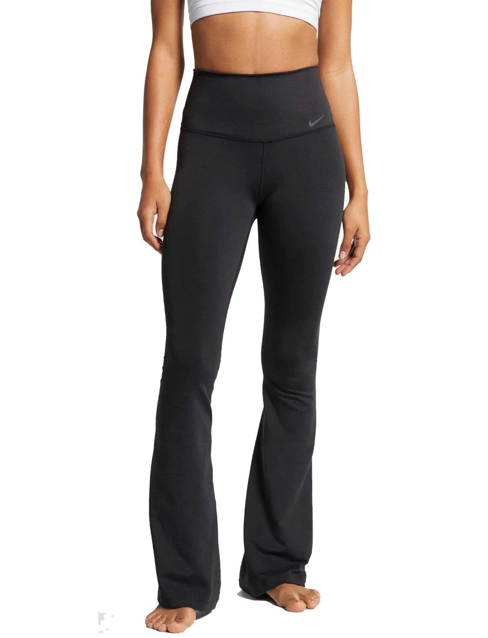 Nike Womens Yoga Pants