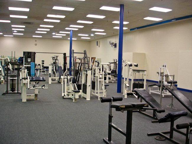 Elmira Fitness Center Home Elmira The Neighbourhood