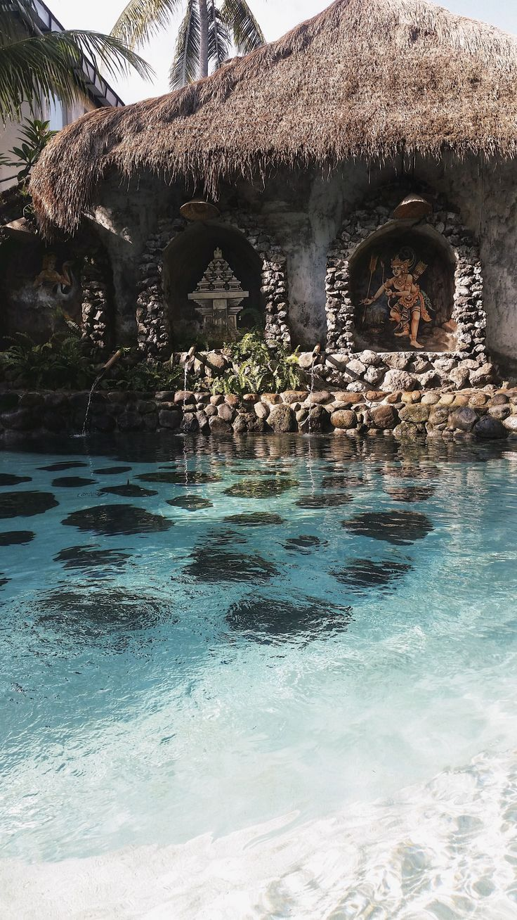 Bali : le guide de mon premier voyage en Asie
