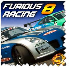 Furious Racing Tribute Apk Download Racing Racing Simulator