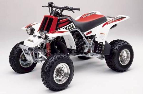 160780702 Banshee 2 1 Jpg 600 397 Yamaha Banshee Atv Quads Dirtbikes