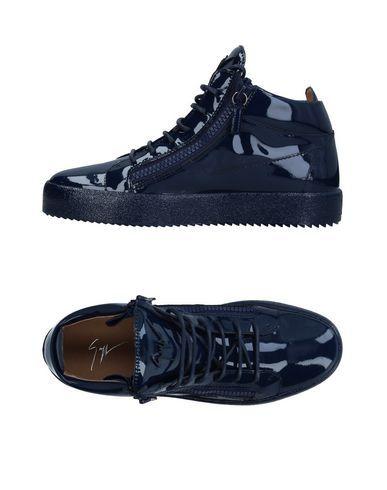54e16797fd197 GIUSEPPE ZANOTTI . #giuseppezanotti #shoes #   Giuseppe Zanotti Men ...