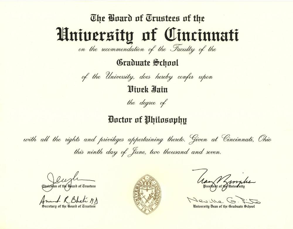 Degree Degree Certificate Degree Certificates Welcome Fake Within