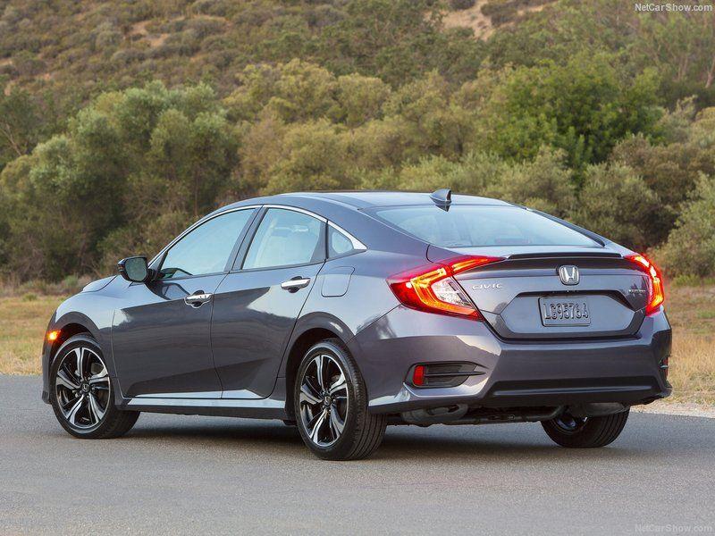 Honda Civic 2016 là chiếc xe nổi bật nhất với giá tốt liên hệ 0989686889, tiết kiệm nhiên liệu, bảo hành sửa chữa Honda Civic rất dễ dàng và nhanh chóng.