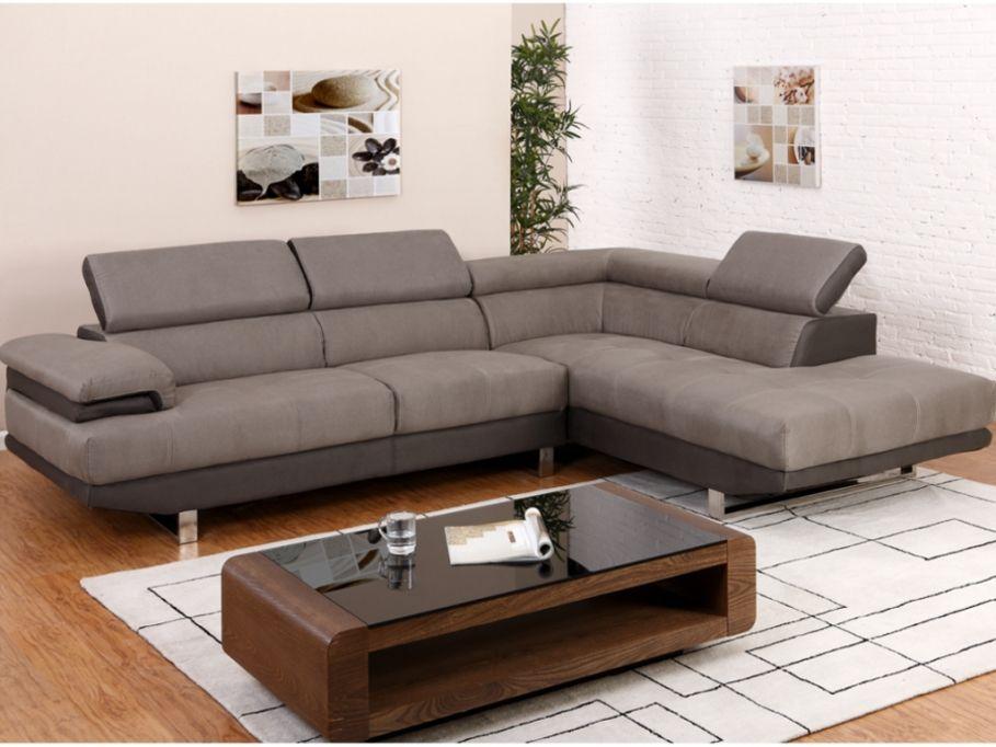 Corner Sofa Designs In Pakistan Valoblogi Com