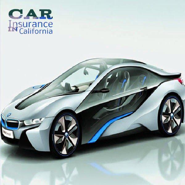 Car Insurance Quotes California Impressive Car Insurance Quotes California  Insurance Quotes  Pinterest