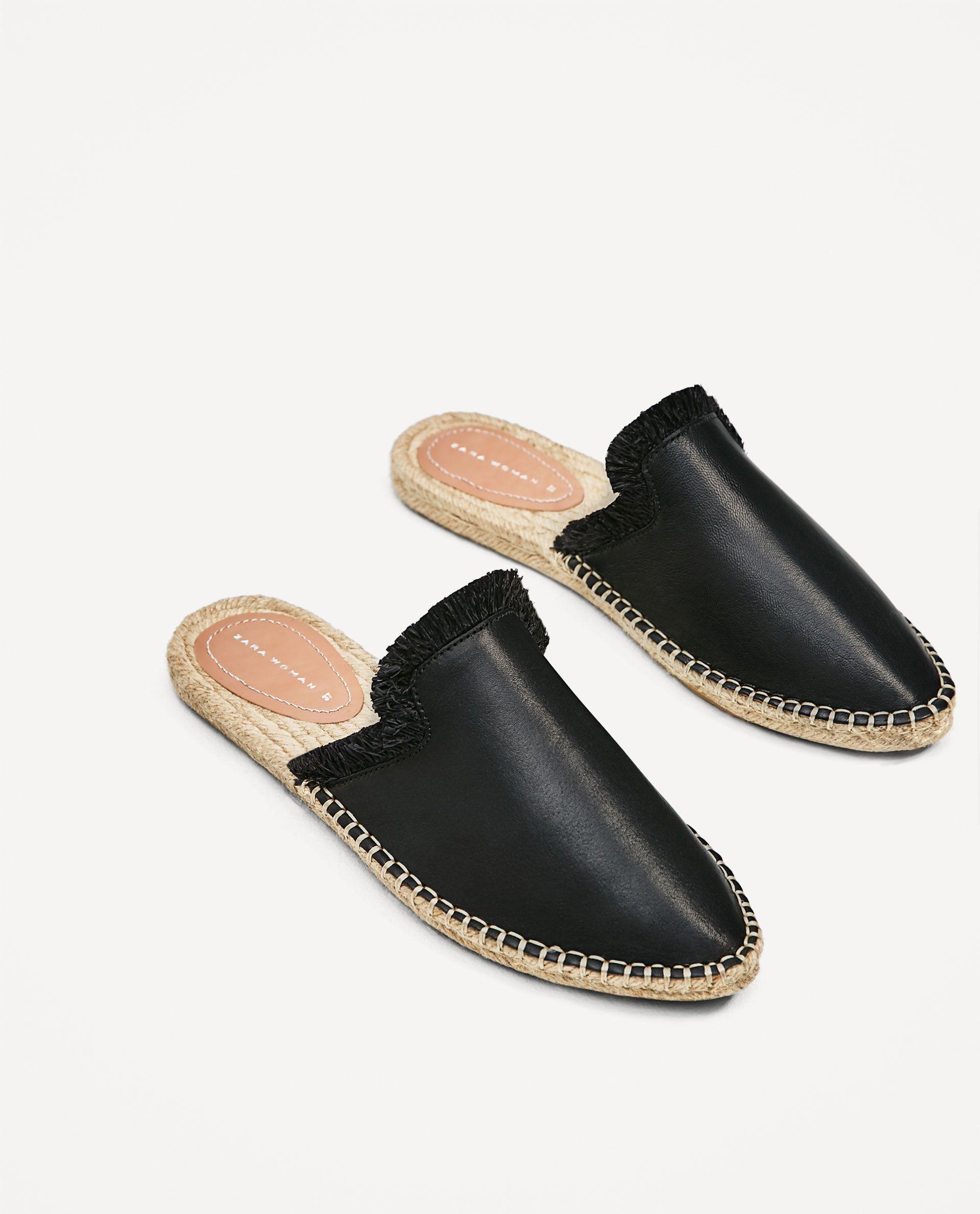 zapatos con altura para hombres argentina zara