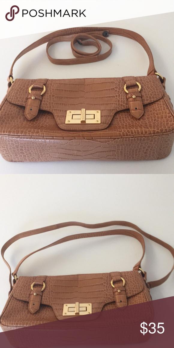e49fa6f745b Ralph Lauren Bag   Ralph lauren bags, Shoulder and Bag