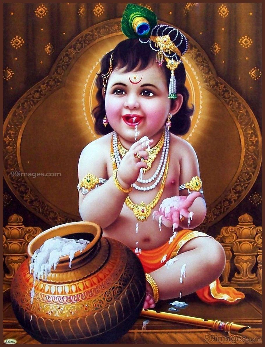 1080p Baby Krishna Images Hd : 1080p, krishna, images, Saves, Krishna,, Krishna, Wallpaper