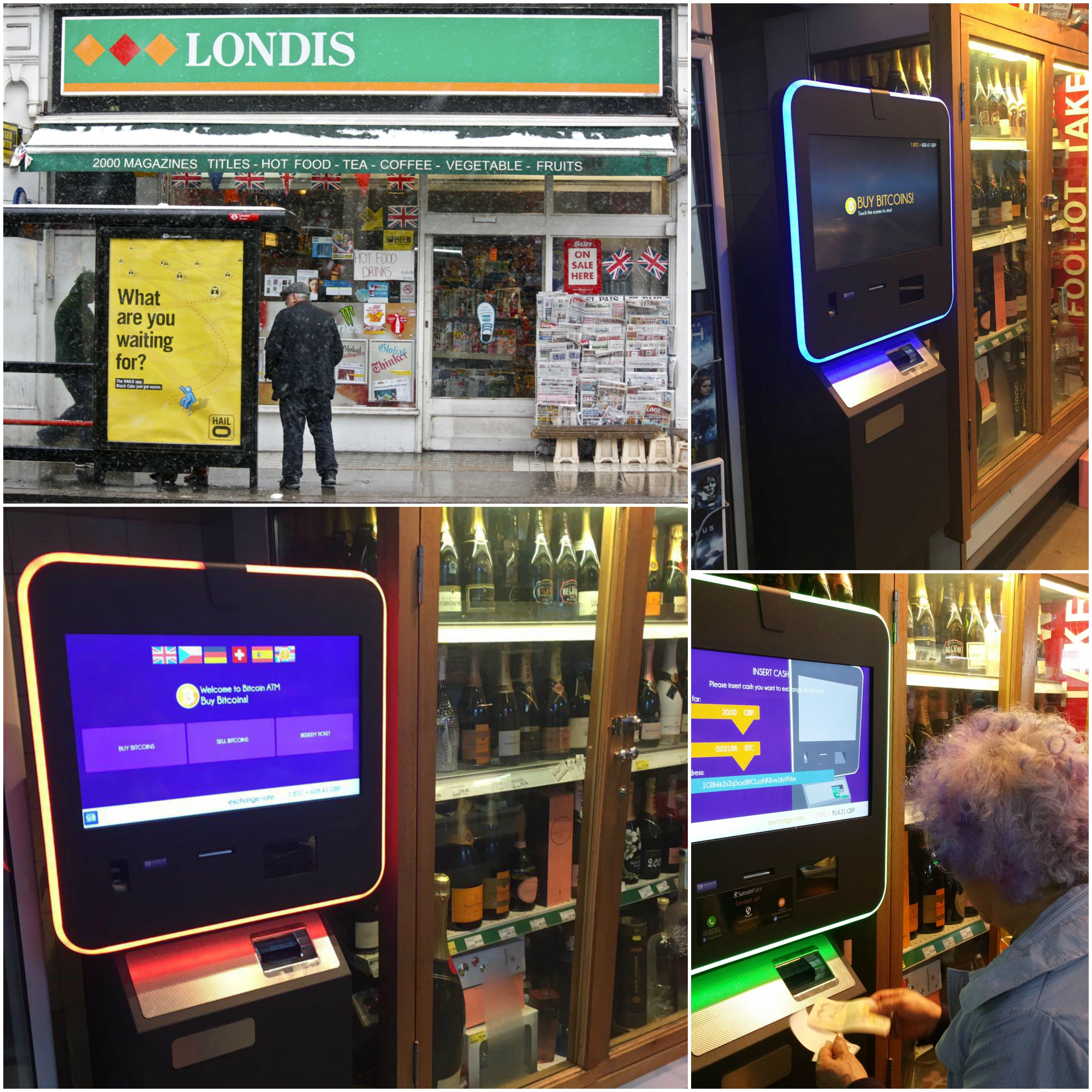Buy sell bitcoin fast at londis food wine 237 kings rd buy sell bitcoin fast at londis food wine 237 kings rd london ccuart Images