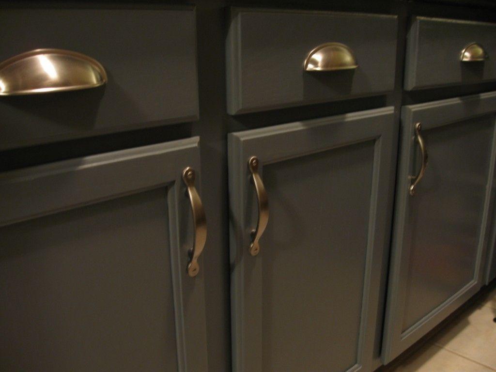 Kitchen Cabinets Facelift Ideas   Kitchen Cabinets   Pinterest ...