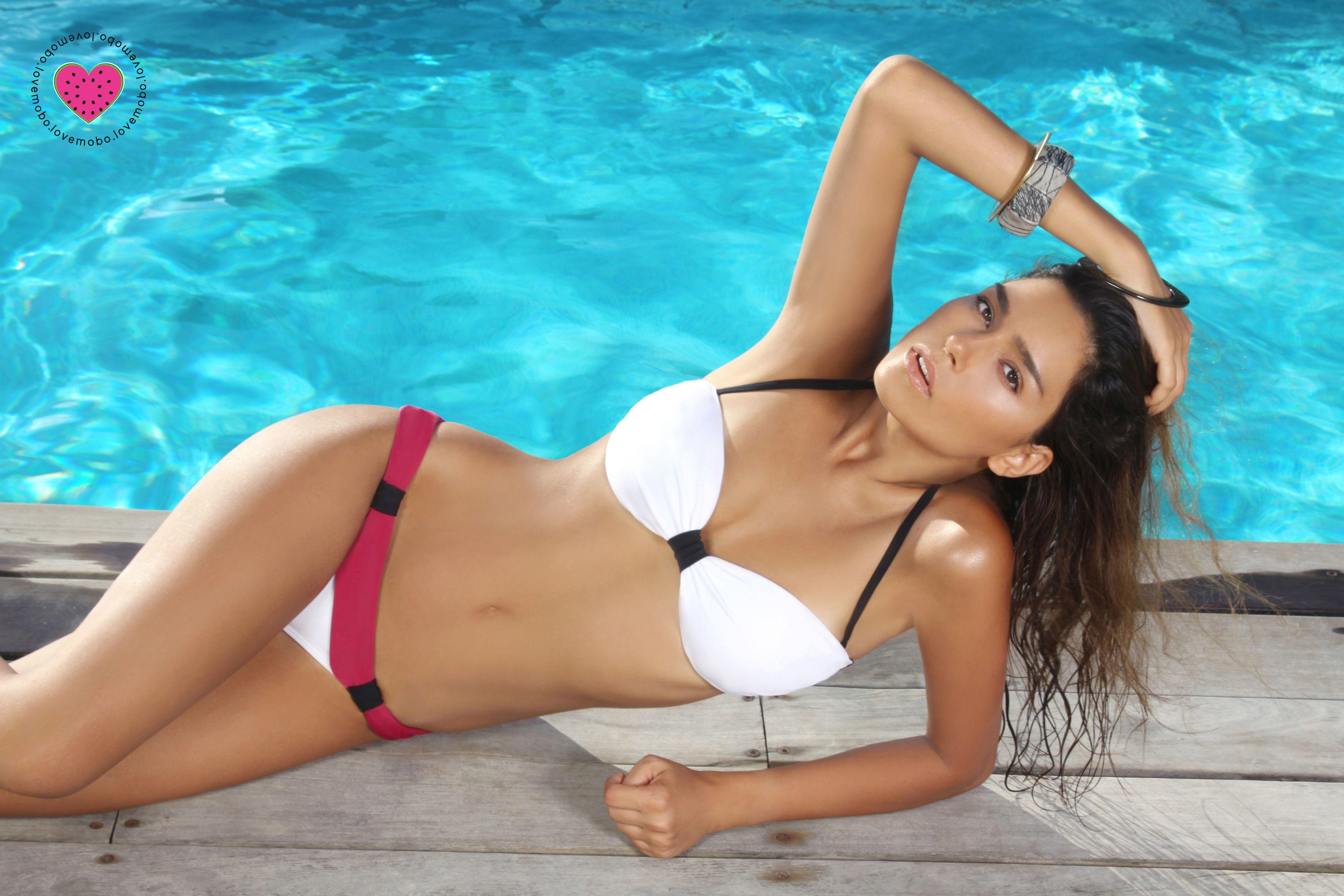 5e355e6324 #beach #brasil #brazil #praia #bikini #swimwear #summer #summertime # swimsuit #bikinis #riodejaneiro #ipanema #copacabana #beachwear  #madeinbrasil #hot ...