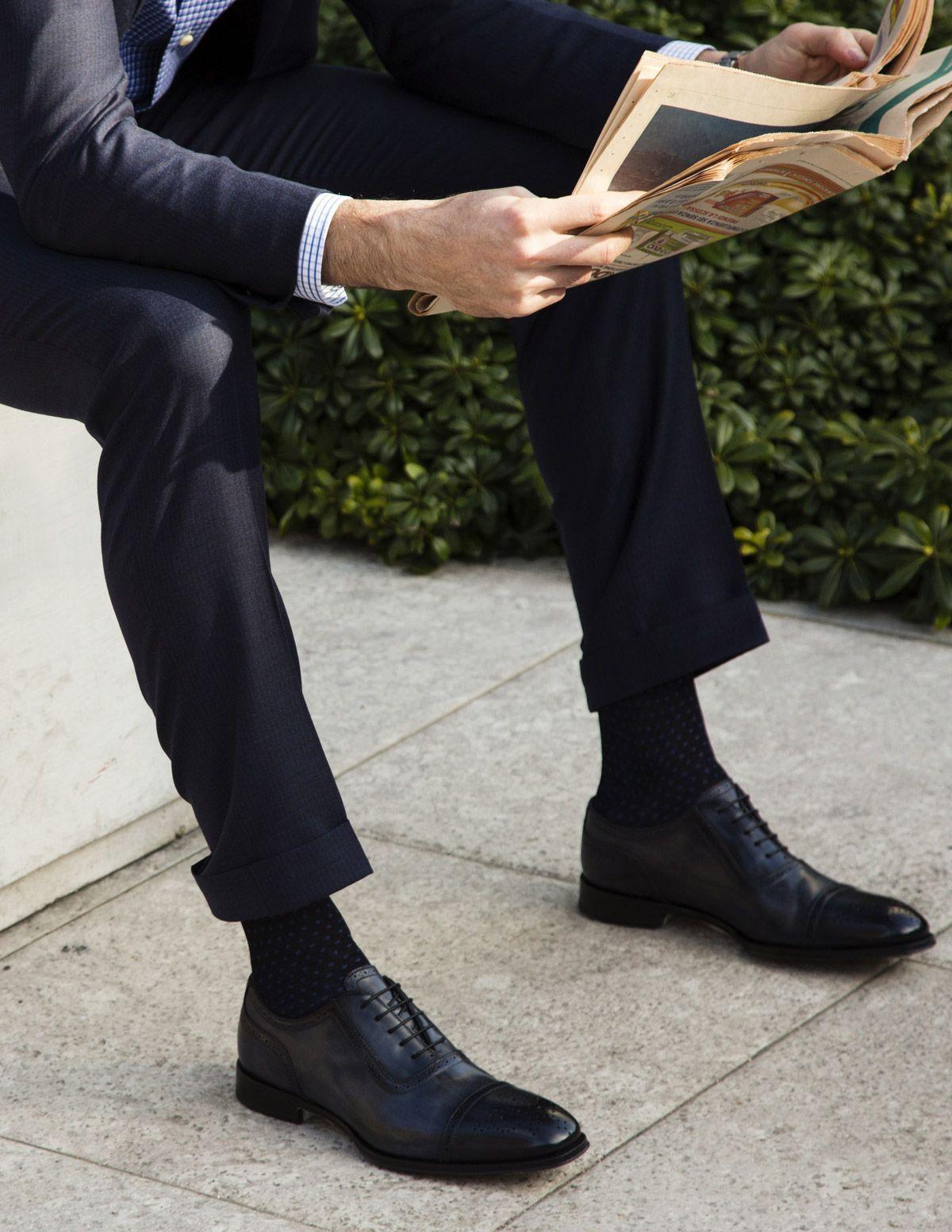 """Dress code  consigli di stile per il """"rientro in ufficio""""  Franceschetti   4858f25850b"""