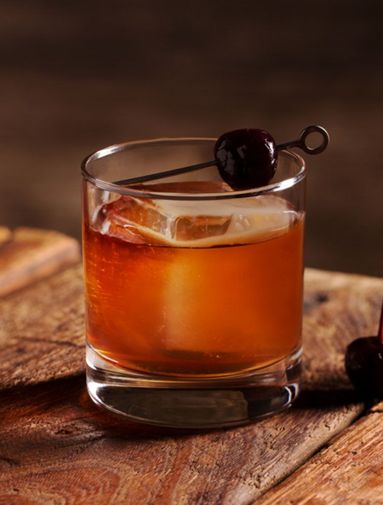 Bourbon Drinks (With images) | Bourbon drinks recipes ...