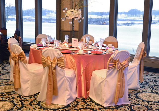 Prime White Chair Covers Classic Bow Sash Ties Pink Table Linen Bralicious Painted Fabric Chair Ideas Braliciousco