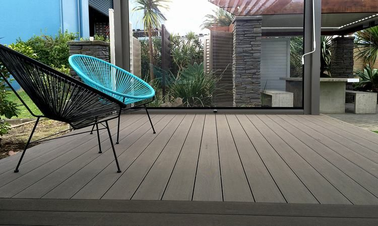 Stagger Flooring Diagram Laying Composite Decking Directly To Ground Evergreen Decking Boards Composite Decking Wpc Decking Outdoor Chairs
