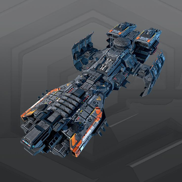 Image Result For Space Engineers Ship Manta Spaceship Art Starship Concept Spaceship