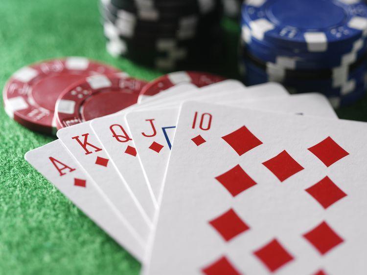 Texas Hold Em Poker Texas Holdem Poker Texas Holdem Poker