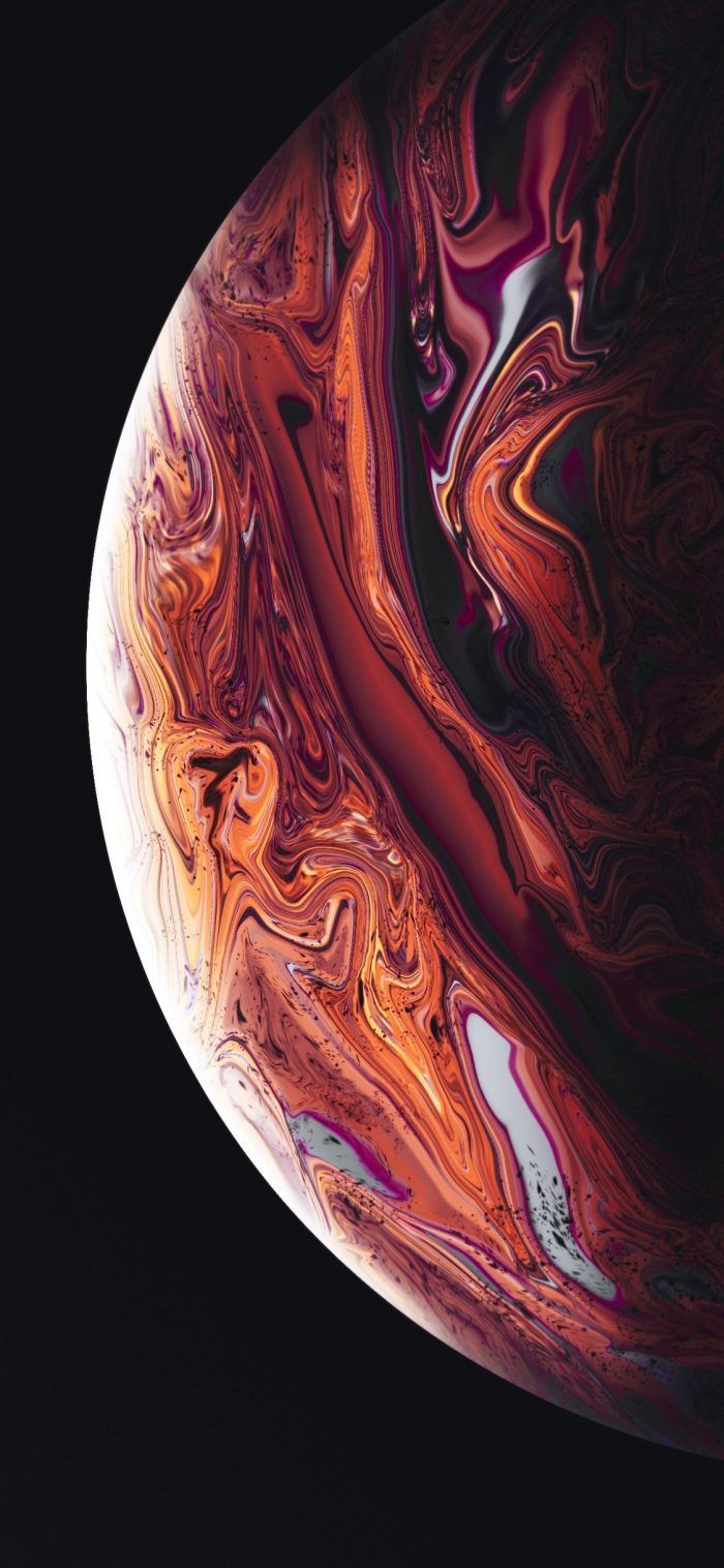 iPhone XS Home Screen Wallpaper Screen wallpaper, Best
