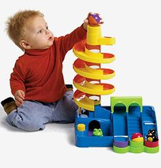 Fun Learning Toys For 1 Year Olds Toys For 1 Year Old