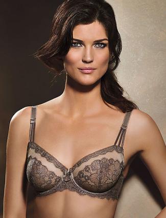 20 Sexiest Lingerie Styles | MORE Magazine | lingerie | Pinterest ...