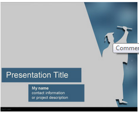 18 Must Have Free Educational Templates For Your Presentations Powerpoint Template Free Powerpoint Templates Background For Powerpoint Presentation