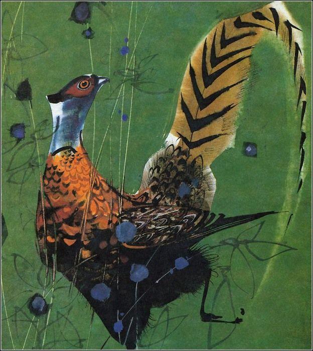 animal-book-6-thumb (624x700, 144Kb)
