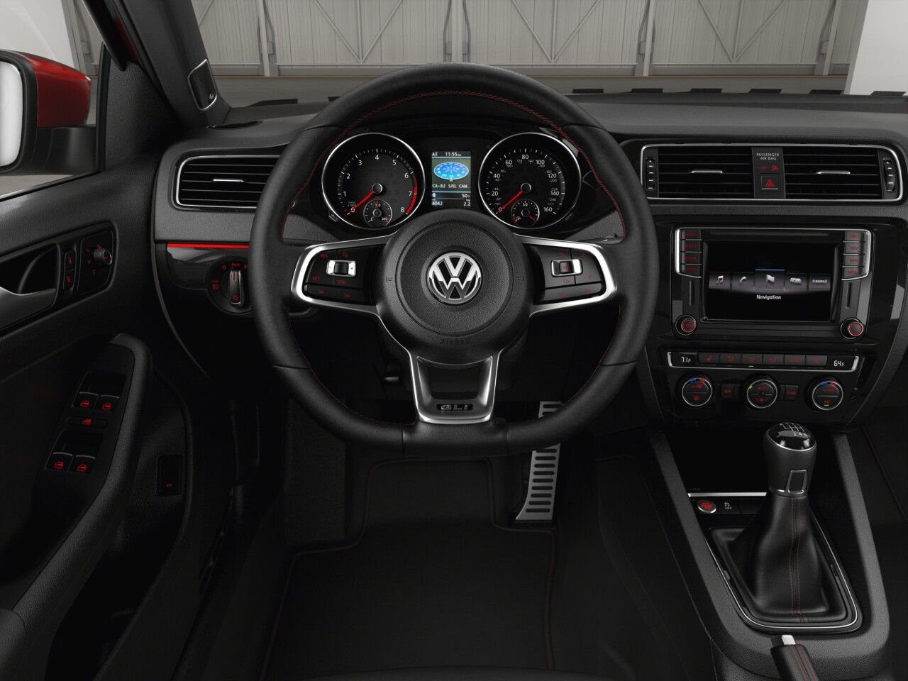 Check Out The Volkswagen I Just Built On Vw Com Volkswagen Jetta
