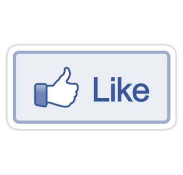Like Button T Shirt Sticker By Likebutton In 2021 Youtube Logo Youtube Banner Backgrounds Youtube Design