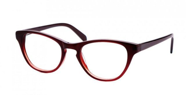 Writing Through Glasses: How Personality Filters Stories ... |Rose Colored Glasses Readers