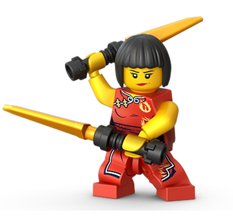 Pin By Anni On Anniversaire Noe Ninjago Ninjago Lego Ninjago Party Lego Characters