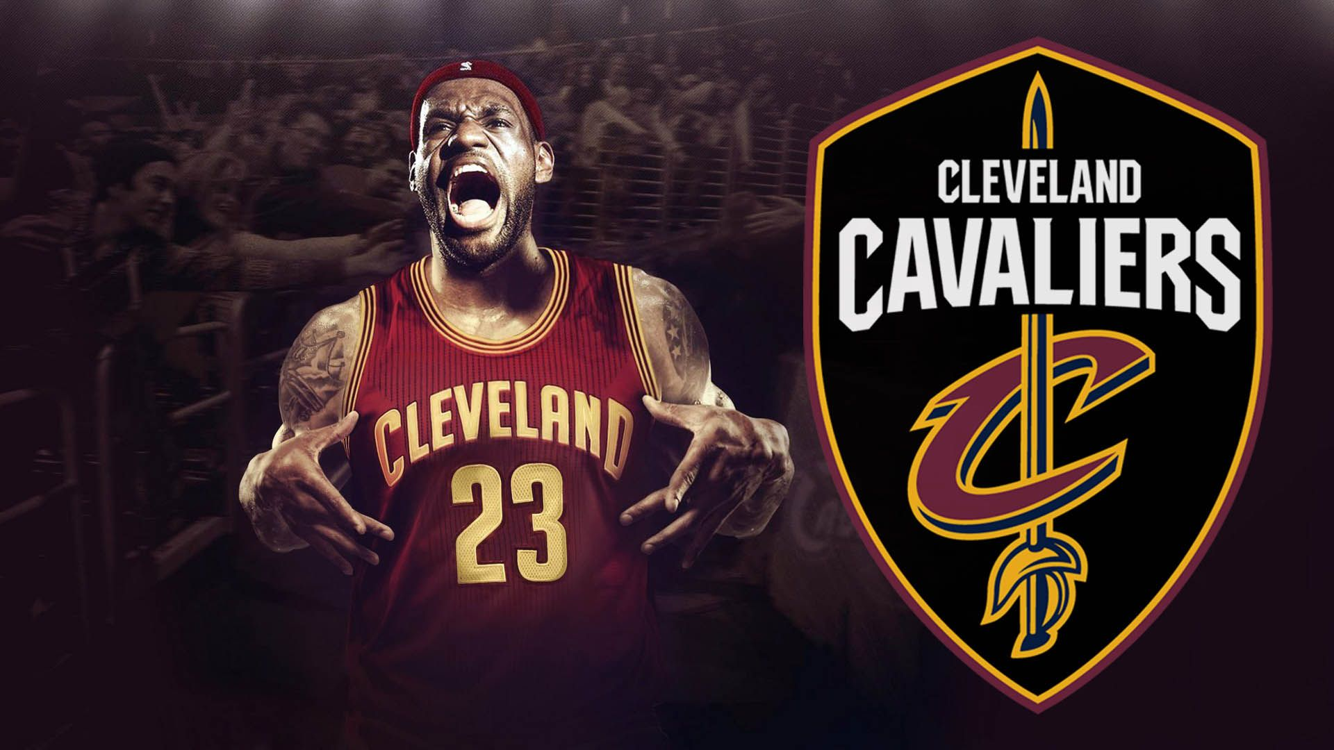 lebron james for pc