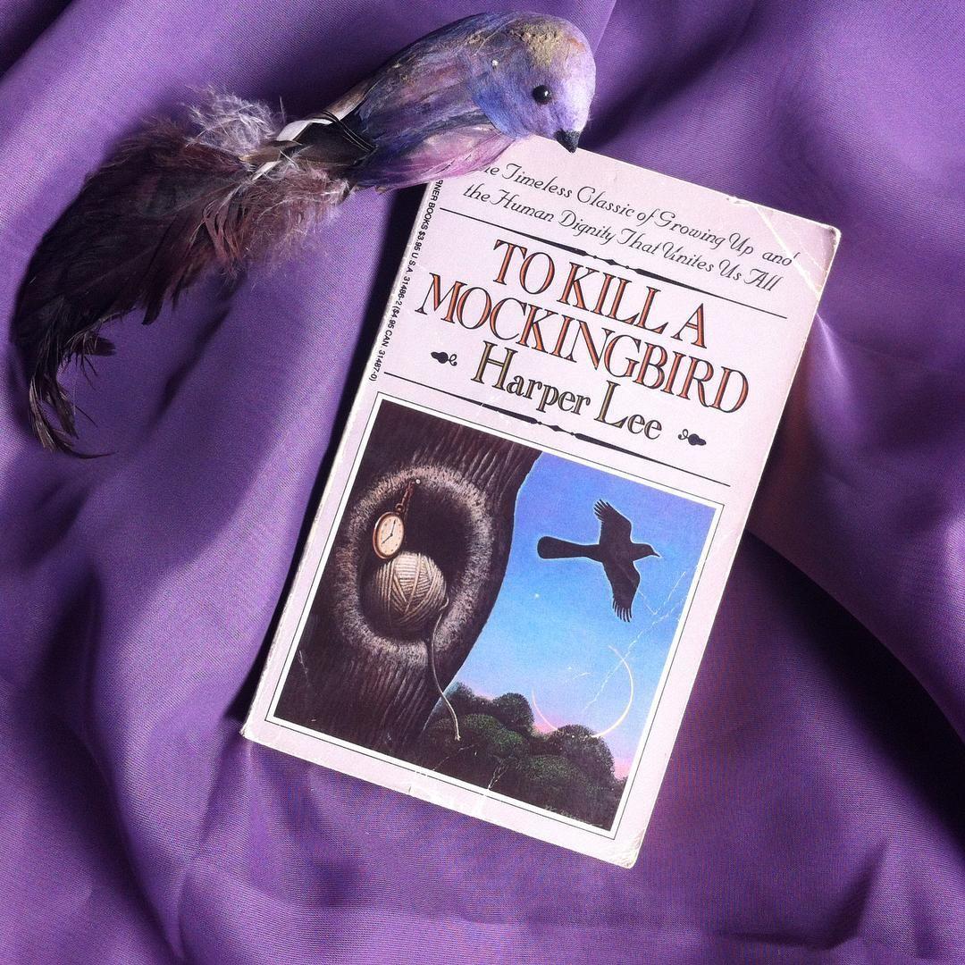 Harper Lee Harper lee, To kill a mockingbird, Timeless
