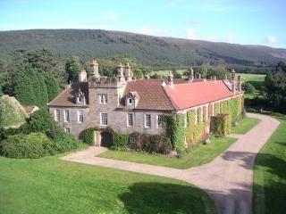 Ingleby Manor uk Pinterest