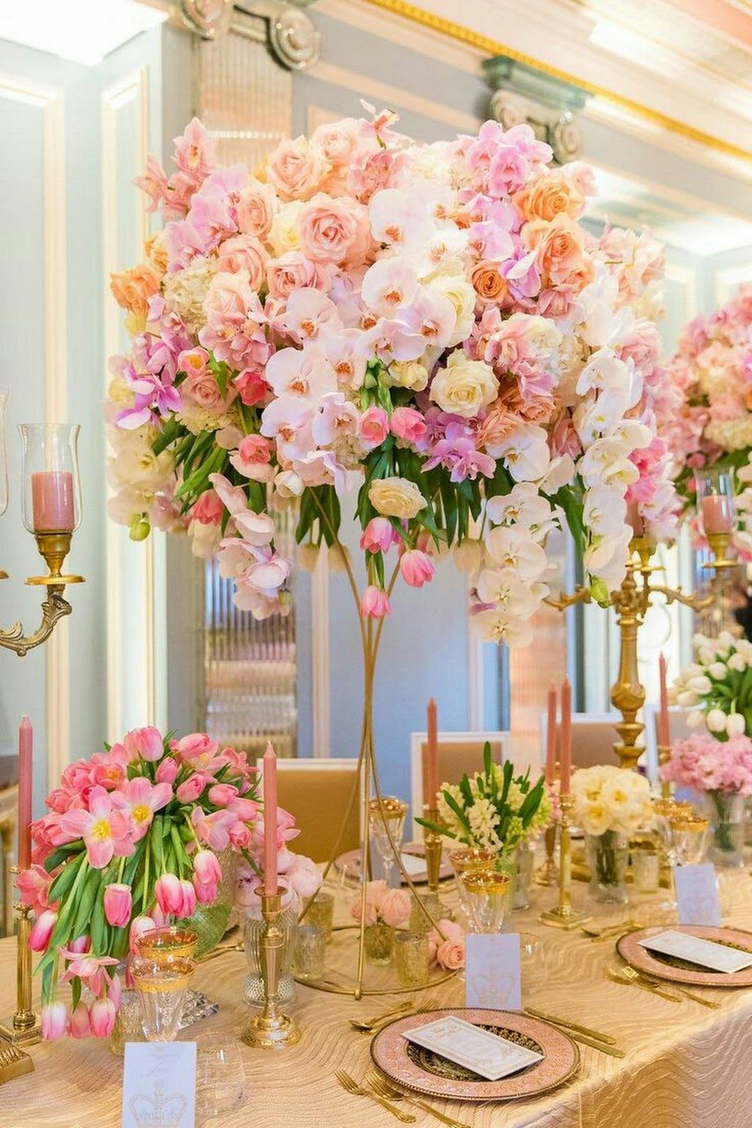 Pin By Hunny Adam On Home Decoret Wedding Decorations For Sale