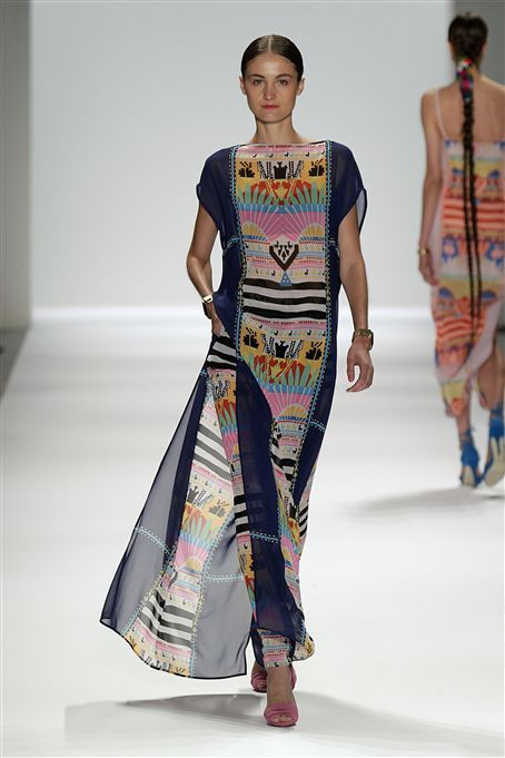 Fashion Snoops | Fashion em 2019 | Roupas femininas, Boho ...
