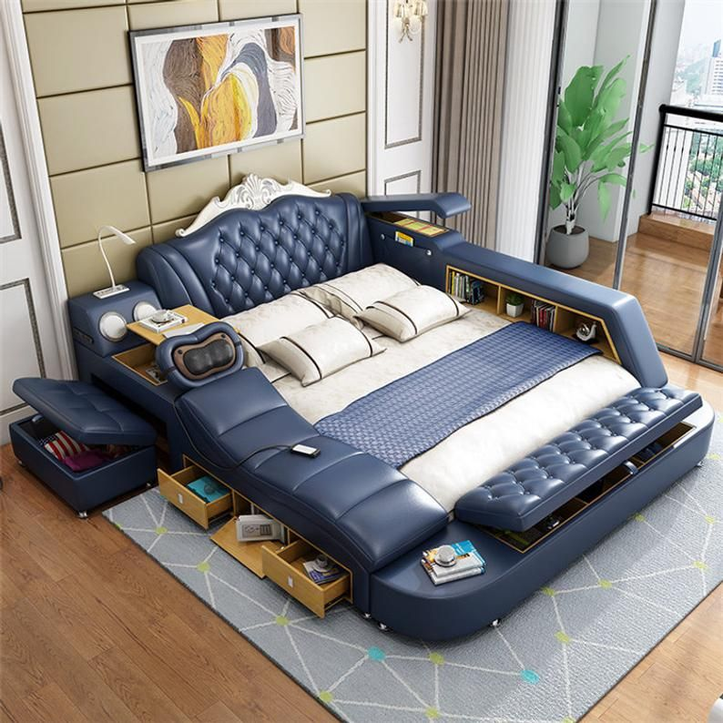 46++ Etsy bedroom furniture ideas
